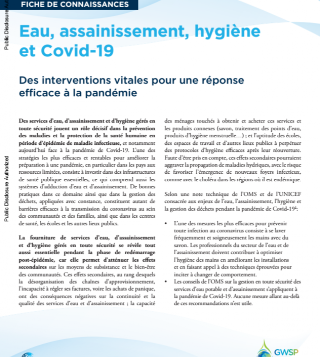 French_WASH-and-COVID-19-Critical-WASH-Interventions-for-Effective-COVID-19-Pandemic-Response